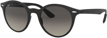 Ray-Ban Liteforce RB4296-601S11-51
