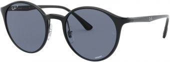 Ray-Ban RB4336CH-601/BA-50