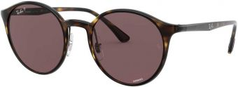 Ray-Ban RB4336CH-710/BC-50
