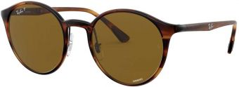 Ray-Ban RB4336CH-820/BB-50