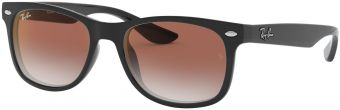 Ray-Ban Junior New Wayfarer RJ9052S-100/V0-48