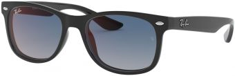 Ray-Ban Junior New Wayfarer RJ9052S-100/X0-48