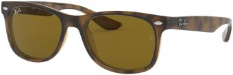 Ray-Ban Junior New Wayfarer RJ9052S-152/3-47
