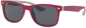 Ray-Ban Junior New Wayfarer RJ9052S-177/87-47