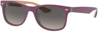 Ray-Ban Junior New Wayfarer RJ9052S-703311-48