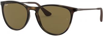 Ray-Ban Junior RJ9060S-700673-50