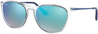 Ray-Ban Junior RJ9060S-7029B7-50