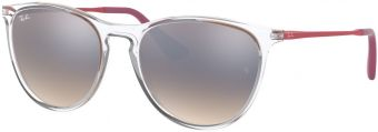 Ray-Ban Junior RJ9060S-7032B8-50