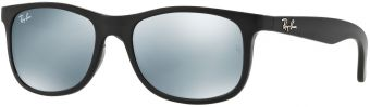Ray-Ban Junior RJ9062S-701330-48