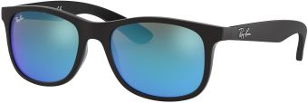 Ray-Ban Junior RJ9062S-701355-48