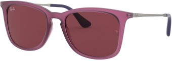 Ray-Ban Junior RJ9063S-705675-48