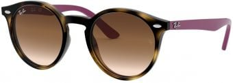 Ray-Ban Junior RJ9064S-704113-44