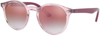Ray-Ban Junior RJ9064S-7052V0-44