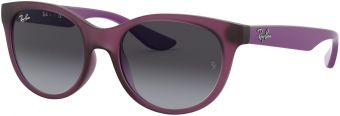Ray-Ban Junior RJ9068S-70568G-47