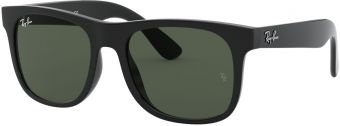 Ray-Ban Junior RJ9069S-100/71-48