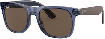 Ray-Ban Junior RJ9069S-706873-48