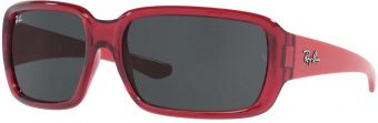 Ray-Ban Junior RJ9072S-707787