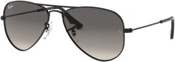 Ray-Ban Junior Aviator RJ9506S-220/11