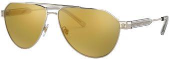 Versace VE2223-12527P-62