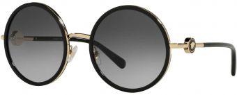 Versace VE2229-100211-56