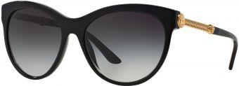 Versace VE4292-GB1/8G-57