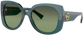 Versace VE4387-53350N-56