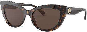 Versace VE4388-108/73-54