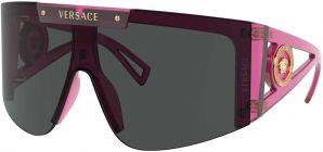 Versace VE4393-533487-46