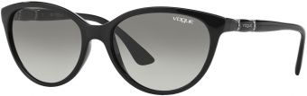 Vogue VO2894SB-W44/11-56