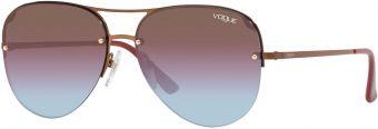 Vogue VO4080S-5074H7-58