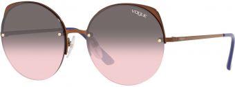 Vogue VO4081S-5074H9-55