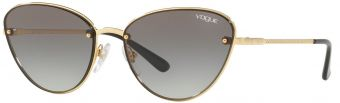 Vogue VO4111S-280/11-57