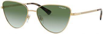 Vogue VO4145SB-280/8E-54