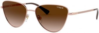 Vogue VO4145SB-507513-54