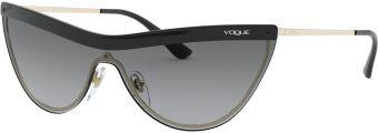 Vogue VO4148S-848/11-39