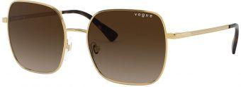 Vogue VO4175SB-280/13-53