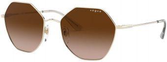Vogue VO4180S-848/13-54
