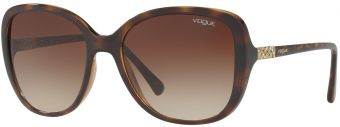 Vogue VO5154SB-W65613