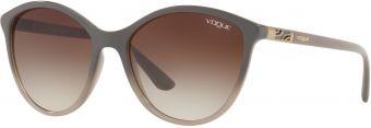 Vogue VO5165S-255813