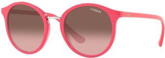 Vogue VO5166S-2620H8-51