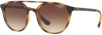 Vogue VO5195S-W65613-52