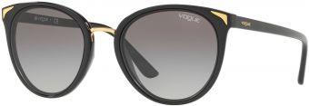 Vogue VO5230S-W44/11-54
