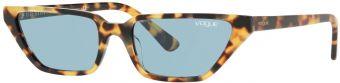Vogue VO5235S-260580-53