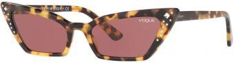 Vogue VO5282SB-260569-54