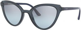 Vogue VO5294S-27647C-55