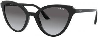 Vogue VO5294S-W44/11-55
