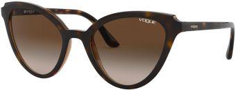 Vogue VO5294S-W65613-55