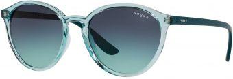 Vogue VO5374S-29064S-55