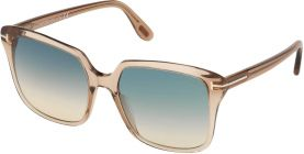 Tom Ford Faye-02 FT0788-45P-56