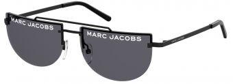 Marc Jacobs 404/S 202579-003/IR-56